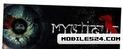 Mystique - Chapter 3 - Obitus
