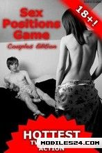 Sex Position Game - Couples 18+