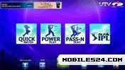 Cricket IPL T20Fever