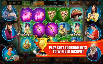 Dragonplay Slots-Slot Machines