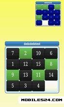 Fifteen Puzzle Online