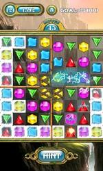 Jewels Saga