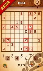 Sudoku Master Free Samsung Galaxy Y Duos Game download