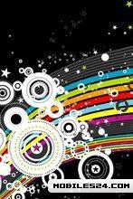 Rainbow All Stars