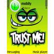 Trust Me (240x320) Nokia N95