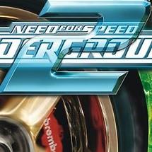 Need For Speed Underground_2 2
