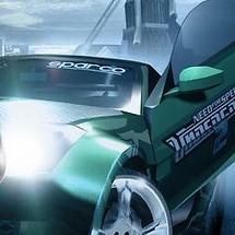 Need For Speed Underground_2