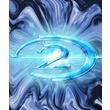Halo 2 Logo