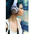 Headphone Girl