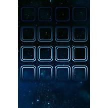 Zodiac - Home Screen - iPhone4