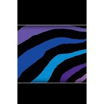 Abstract - Lock Screen iP4