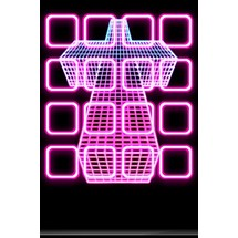 Cross - Home Screen iP4