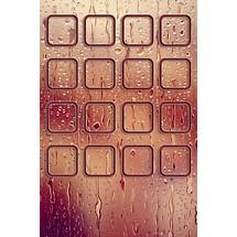 Dews - Home Scrn iP4