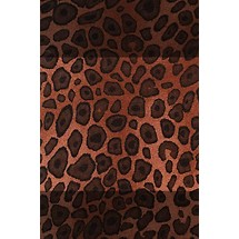 Cheetah Print - Lock Scrn iP4