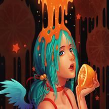 Fantasy Walls (11)