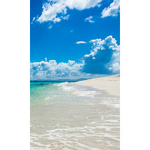 Nokia Lumia 520 Wallpapers Download Wallpapers To Your Mobile Phone Tablet