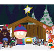 South Park Nativity