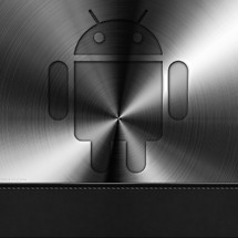 Android Steel