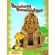 Bandung Bondowoso
