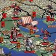 Age Of Conquest - North America