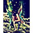 Male Fairy 2