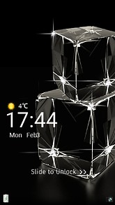Free Lock Screen Android Themes - Mobiles24