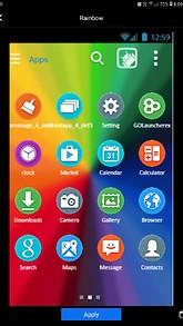 Free Samsung Galaxy J2 Themes - Mobiles24