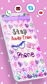 Free Ringtones Wallpapers Games Apps And Themes For Your Phone Or Tablet Mobiles24