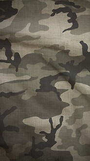 Camouflage Army Texture