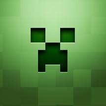 Minecraft Enderman Free Wallpaper Download Download Free Minecraft Enderman Hd Wallpapers To Your Mobile Phone Or Tablet