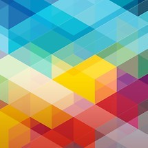 1 Abstract Colour LG Optimus G2 Stock Wallpaper