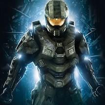 Halo IV