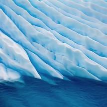 Apple OSX Mavericks Ice