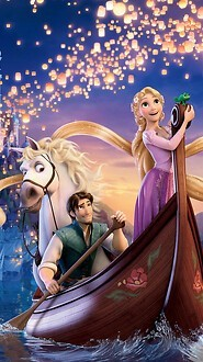 Disney Wallpapers Download Wallpapers To Your Mobile Phone Tablet
