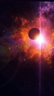 Star Birth