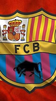 FC Barcelona Spain