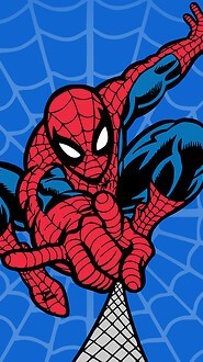 Spider Man Wallpapers Download Wallpapers To Your Mobile Phone