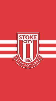 Stoke City FC The Potters