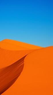 Remix OS Desert