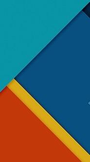 Remix OS Color