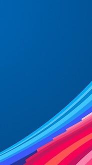 Remix OS Block Wave