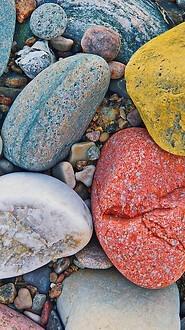Remix OS Stones