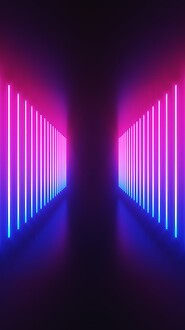 Neon Wallpapers Download Wallpapers To Your Mobile Phone Tablet