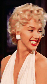 Free marilyn monroe android live wallpapers - Mobiles24 com ...