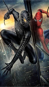 Free Spiderman Wallpaper Android Live Wallpapers Mobiles24