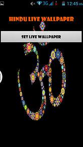Hindu Live Wallpaper Best