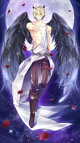 Free Anime Android Live Wallpapers Mobiles24