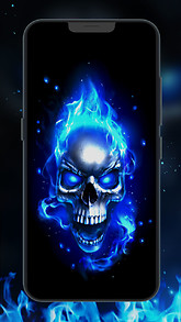 Free Fire Android Live Wallpapers Mobiles24