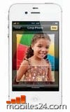 Apple iphone 4s free iphone 4s downloads - Mobiles24 com ...