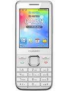 Huawei G5520 Photo